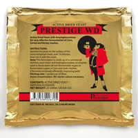Спиртовые дрожжи Prestige WD  (23 г)