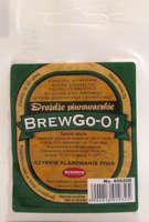 Пивные дрожжи Brewgo-01