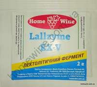Фермент Lallzyme EX-V