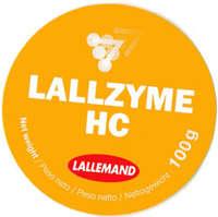 Фермент Lallzyme НС
