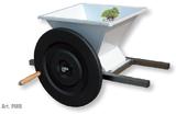 Дробилка для винограда PMN