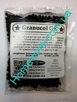 Активированный уголь Granucol GE 15 г