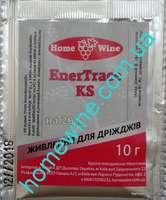 Соль для брожения EnerTrace KS10 г