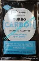 Жидкий активированный уголь Turbo Carbon