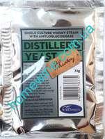 Спиртовые дрожжи Still Spirit Whiskey Yeast (72 г)