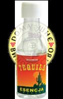 """Вкусовая эссенция """"Tequila"""" 40 мл."""