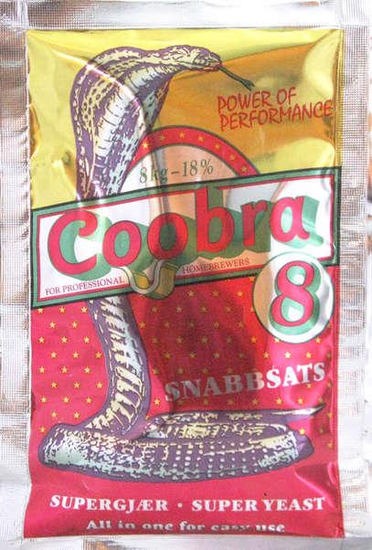 полотенцесушитель какие спиртовые дрожжи лучше для самогона в украине кари каталог